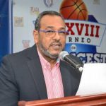 Realizarán un seminario Administración y Deportes