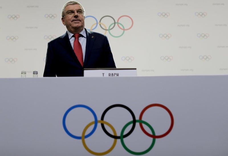 En riesgo candidatura de Estocolmo para Juegos Olímpicos de Invierno