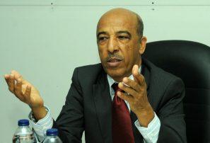Convocan clubes interesados en participar en torneo Serie B de la LDF
