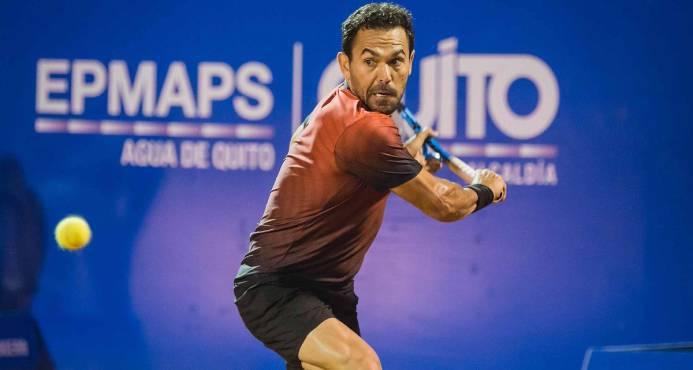 El Santo Domingo Open otorga pase directo a tenistas dominicanos