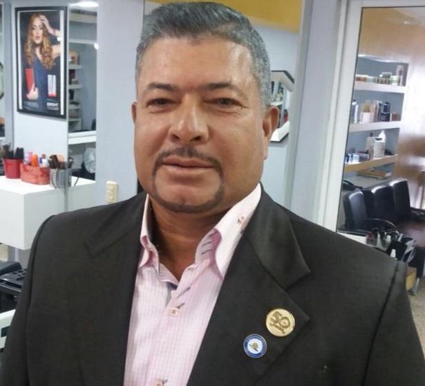 Agopro convoca a la Asamblea General Extraordinaria y Eleccionaria
