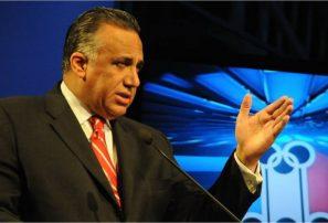 Designan a Luis Mejía Oviedo en el Comité Ejecutivo de ACNO
