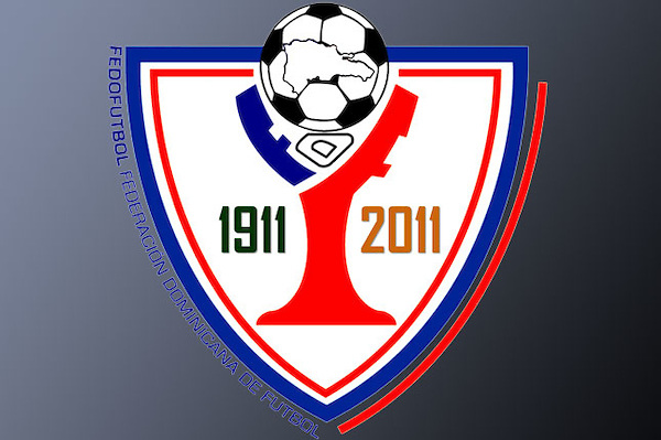 Federación de Fútbol convoca a asamblea general y eleccionaria