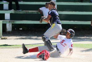 Ligas del Cibao avanzan a finales en eliminatorias del Clásico de Pequeñas Ligas