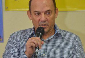 Anuncian V Clásico de Tenis de Mesa Mario Álvarez Soto