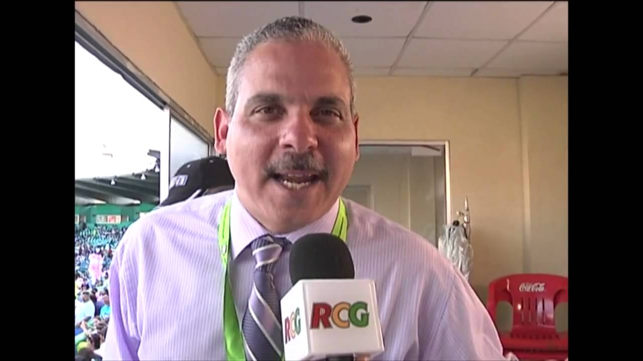 Pabellón de la Fama reconocerá la trayectoria de Ernesto Jerez