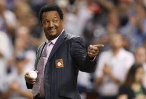 Pedro Martínez cree que los Atléticos vencerán a los Yankees en Juego de Comodín