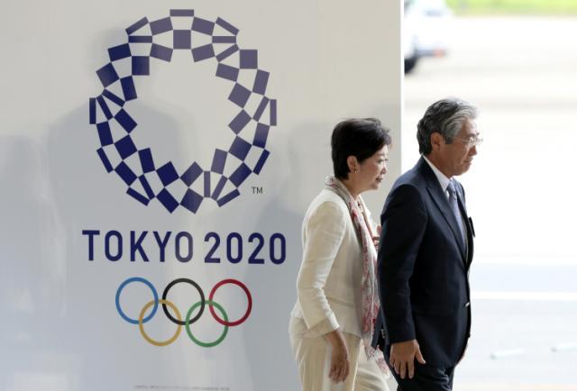 El costo de los Juegos Olímpicos Tokio 2020 sigue disparándose