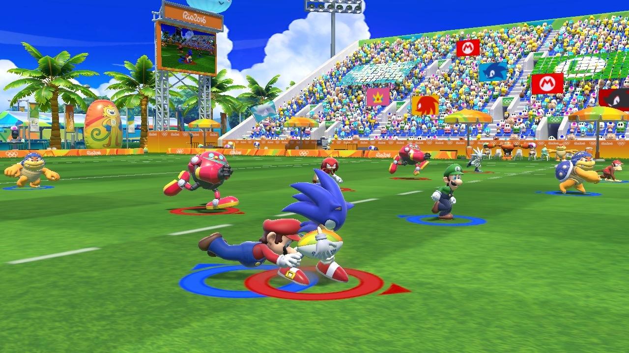 Corea del Sur sueña con que el videojuego sea olímpico
