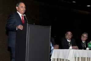 Cámara de Cuentas valida manejo financiero de la Federación Dominicana de Sóftbol