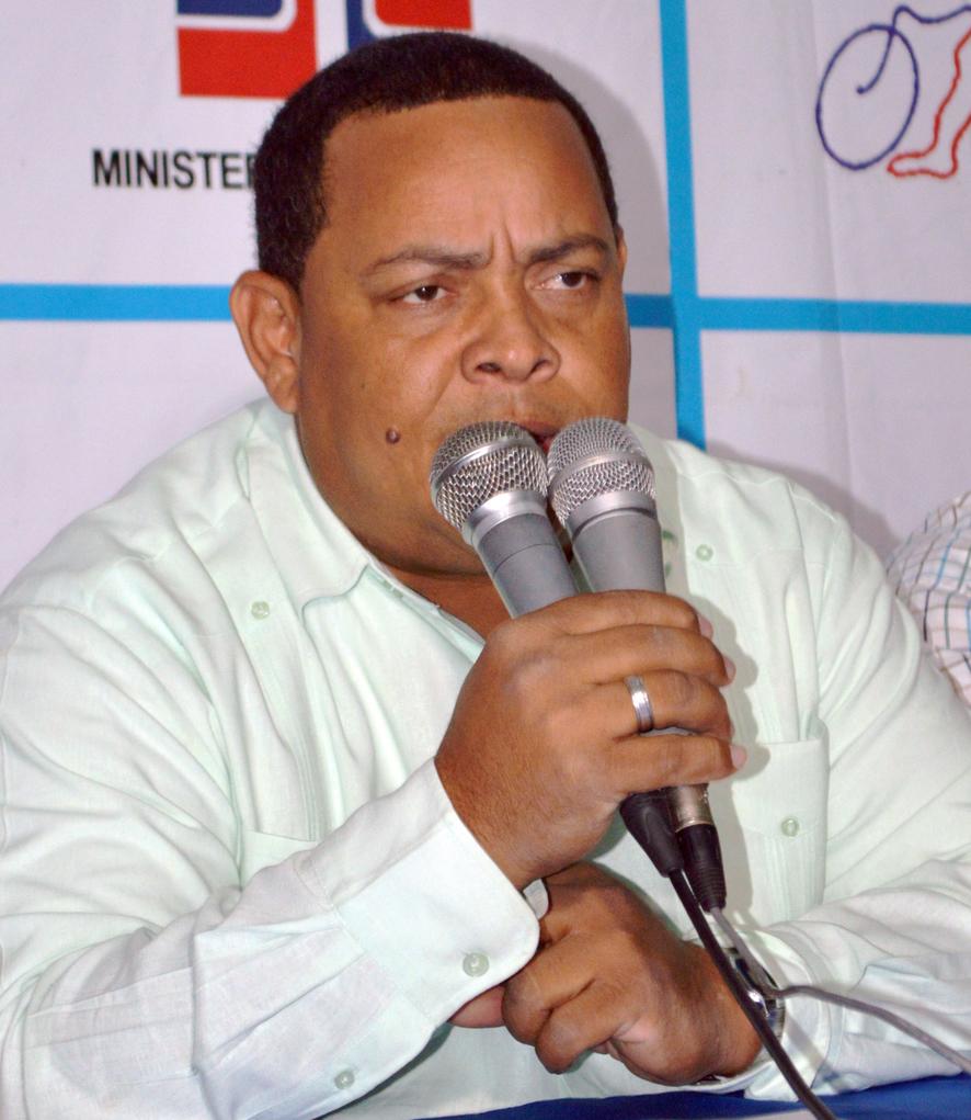 Anuncian Campeonato Nacional de Acuatlón