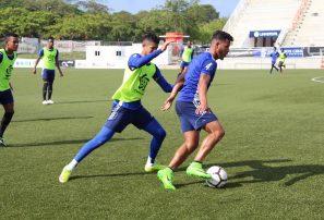 Cibao FC busca primera corona el sábado ante Atlético San Francisco