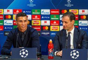 """Cristiano Ronaldo: """"La acusación por violación no es una distracción"""""""