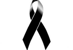Fallece periodista Rafael Cuello Batista