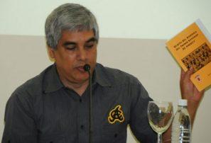 Consejo de Administración de las Águilas suspende a Luichy Sánchez