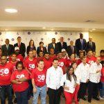 Anuncian fecha inicio Invitacional Mundial de Olimpiadas Especiales