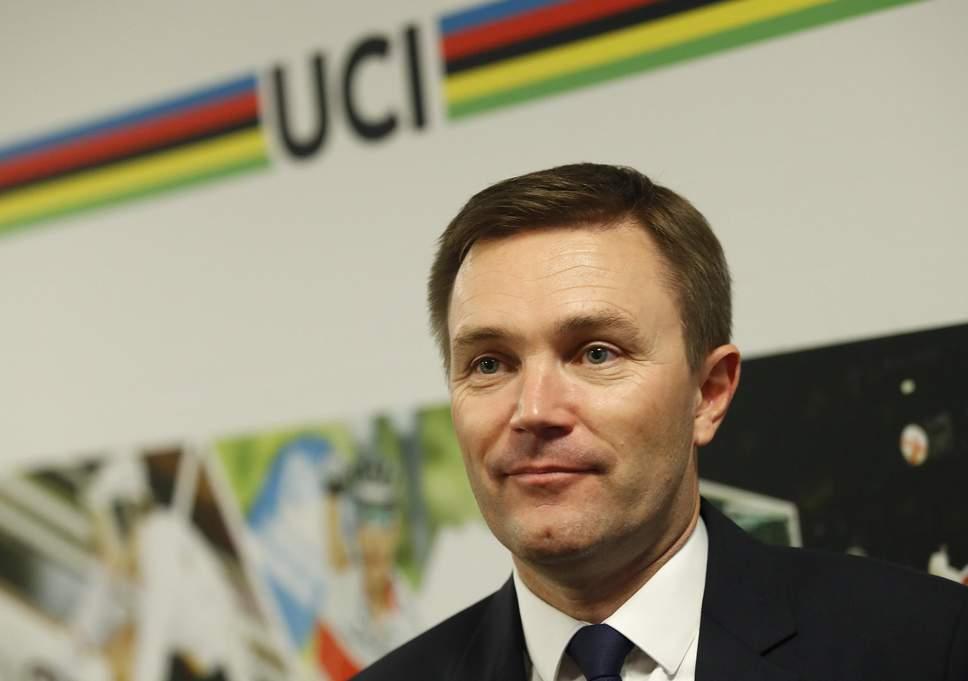 Campeonato élite de Ciclismo de Ruta iniciará este sábado
