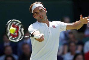 Piqué ataca a Federer por sus criticas a nuevo formato de Copa Davis