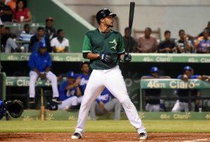 Fernando Tatis Jr. debutará el miércoles con las Estrellas
