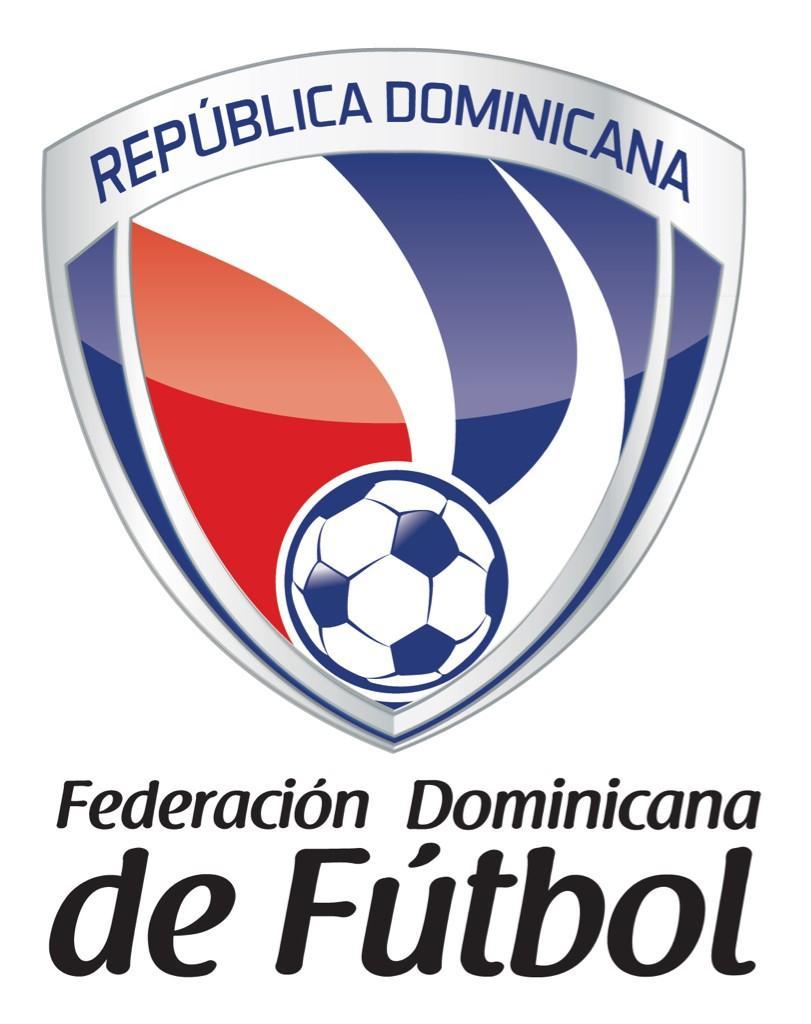 Fedofutbol informa enviados de la FIFA y Concacaf vinieron en visita de rutina
