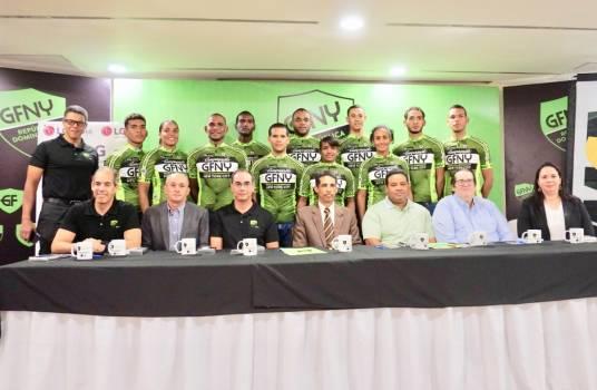 Atletas de ciclismo y triatlón participaran en Gran Fondo New York RD