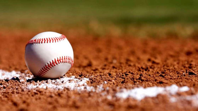 Beisbolista venezolano, detenido por presunto asesinato de su pareja
