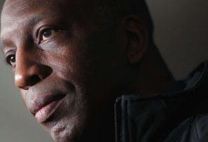 La difícil recuperación del campeón olímpico tras sufrir un infarto