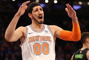 Turquía pedirá extradición de jugador de la NBA