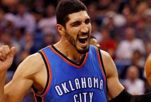 Jugador de la NBA que teme que lo maten si juega en Londres