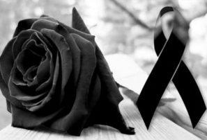 COD hará misa por aniversario del fallecimiento de Polón Muñoz