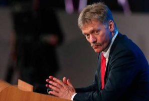 """Rusia y AMA """"se entienden"""" sobre datos de dopaje"""