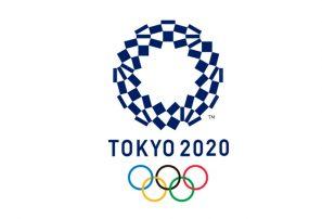 NORCECA tendrá notable representación en Clasificatorios Olímpicos