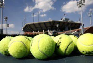 España investiga a 28 tenistas y hace arrestos por arreglo partidos