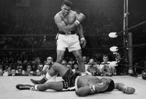 Aeropuerto de Louisville llevará nombre del legendario Muhammad Ali
