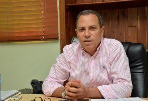 Confederación de sóftbol felicita manejo financiero de Fedosa