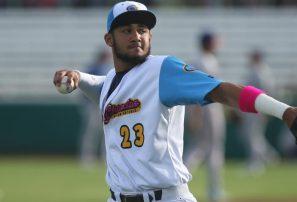 ¿Cuándo se apoderará Fernando Tatis Jr. del campo corto de los Padres?