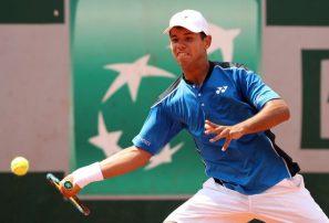 RD albergará nuevo torneo ITF Junior