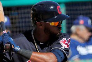 Dominicano Castro con Grandes Ligas en la mira en este 2019