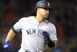 ¿Podrá Gary Sánchez recuperar su nivel como receptor en los Yankees?