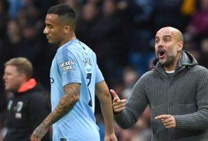 Manchester City, a la espera sanción más dura historia del fútbol