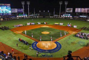 México alza la mano para albergar la Serie del Caribe