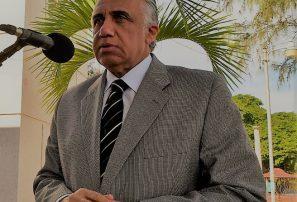 ACDS realizó acto conmemorativo tragedia de Río Verde