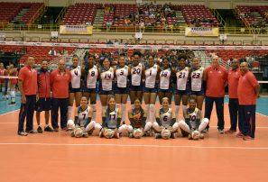 RD vence 3-1 a Puerto Rico en inicio Serie del Caribe