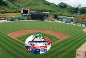 Estadio Rod Carew recibe visto bueno de MLB para Serie del Caribe