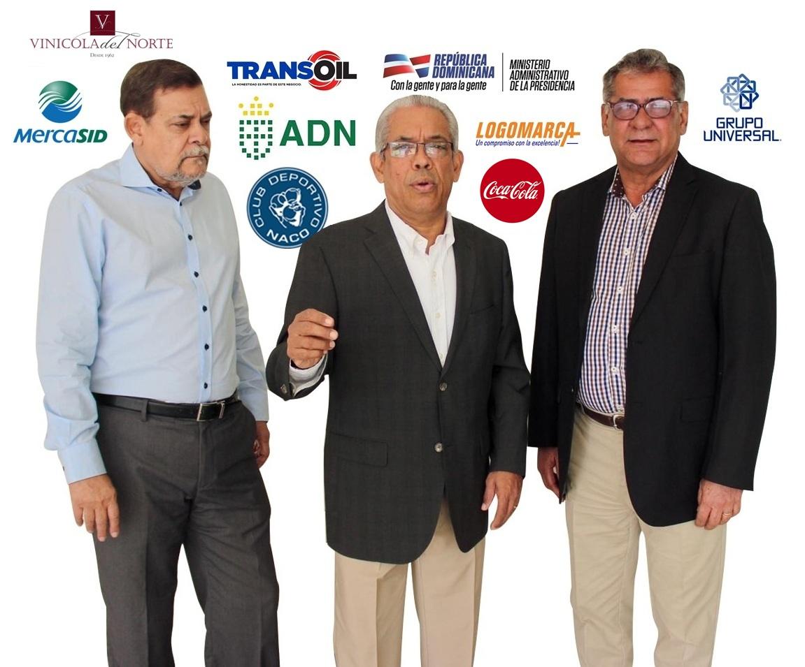 Celebrarán Tercera Gala de Reconocimientos del Tenis Dominicano