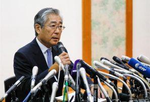 Fukushima encuentra problemas para reclutar a voluntarios para JJOO de 2020