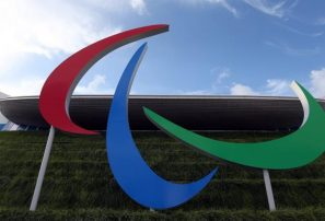 Comité Paralímpico readmite a Rusia tras suspensión por dopaje