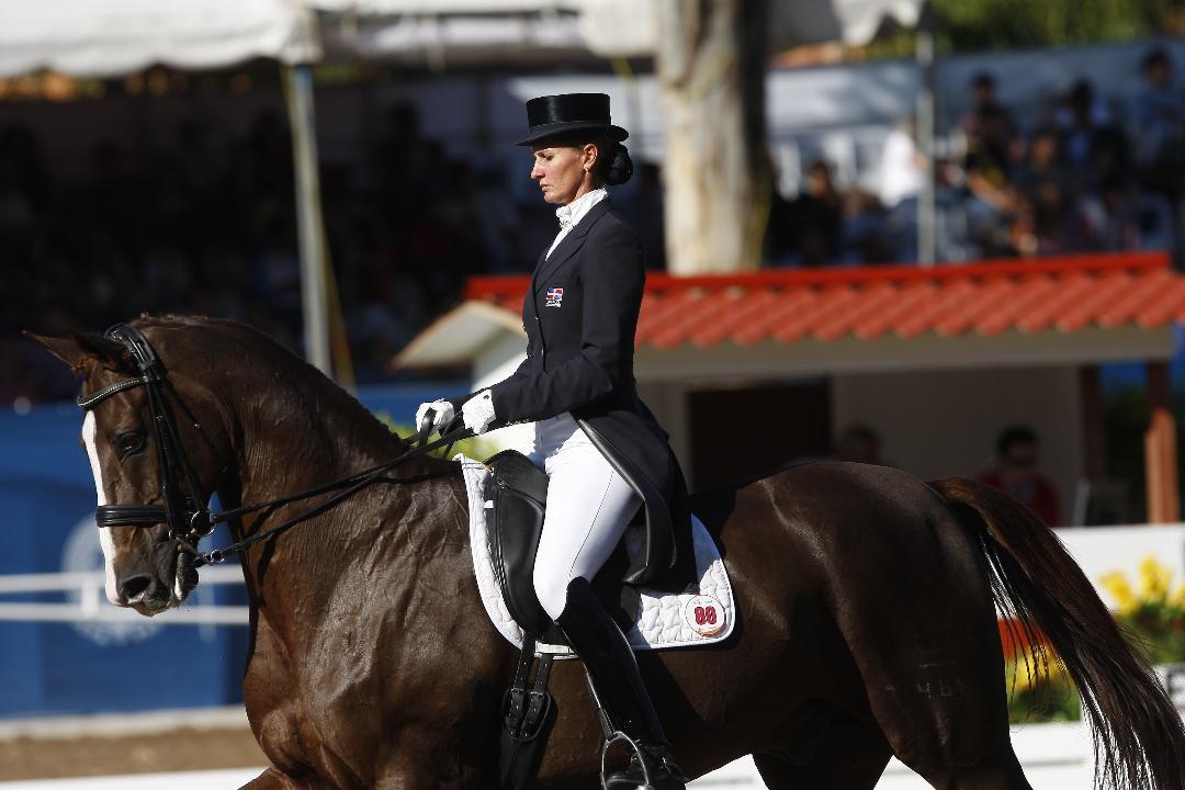 Losos de Muñiz y Santos encabezan lista de premiados en Gala Olímpica