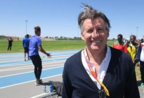 Atletas rusos piden a la IAAF competir como neutrales