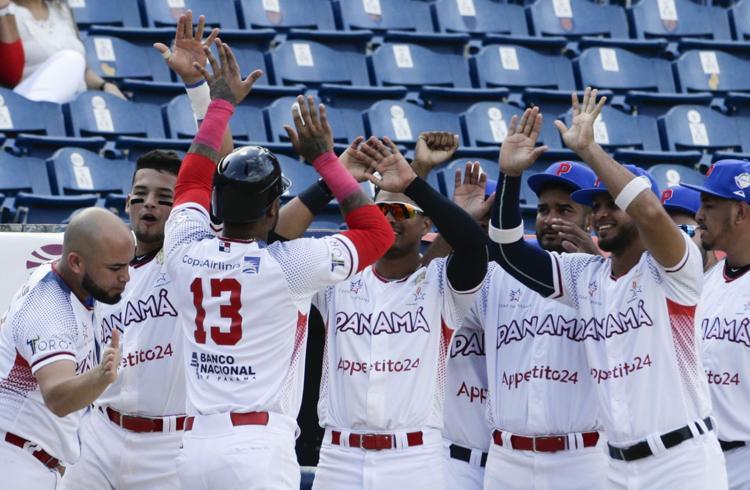 ¡Panamá derrota a Cuba y es el campeón de la Serie del Caribe!